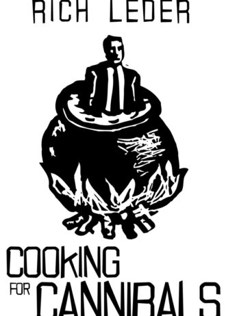 product-book-feature-Cooking-For_Cannibals