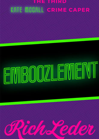 product-book-feature-Emboozlement